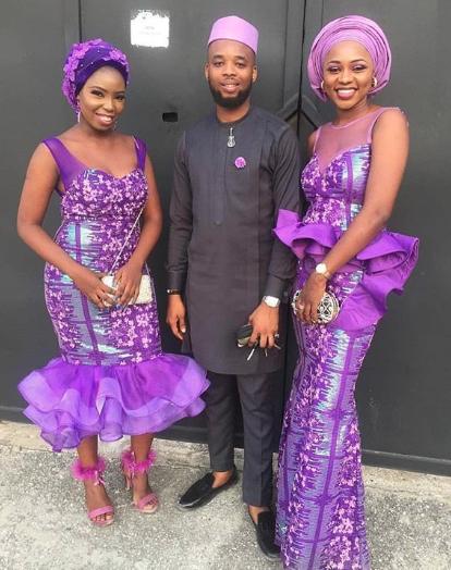 nigerian friend aseobi ideas 2019-03-27 at 10.35.12 PM.png