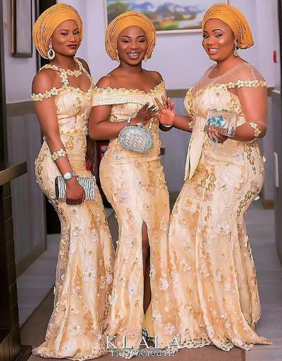 nigerian friend aseobi ideas 2019-03-27 at 10.40.28 PM.png