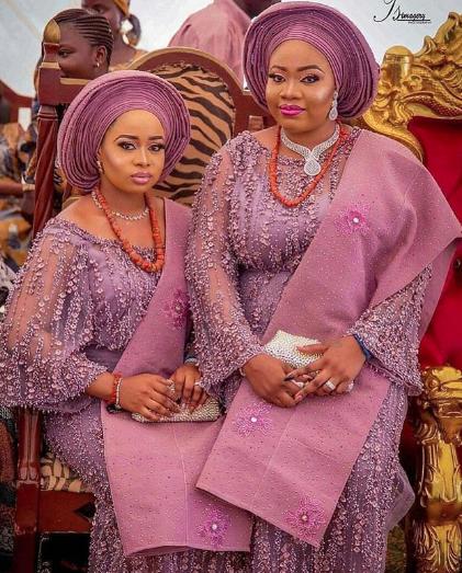 nigerian friend aseobi ideas 2019-03-27 at 10.41.11 PM.png