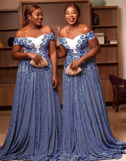 nigerian friend aseobi ideas 2019-03-27 at 10.42.00 PM.png