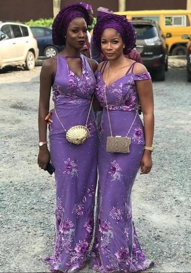 nigerian friend aseobi ideas 2019-03-27 at 10.45.57 PM.png