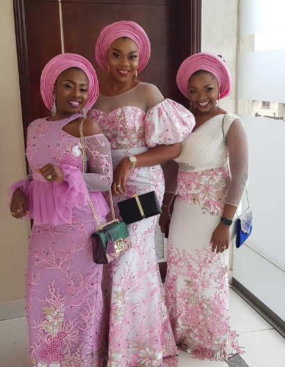 nigerian friend aseobi ideas 2019-03-27 at 10.46.18 PM.png