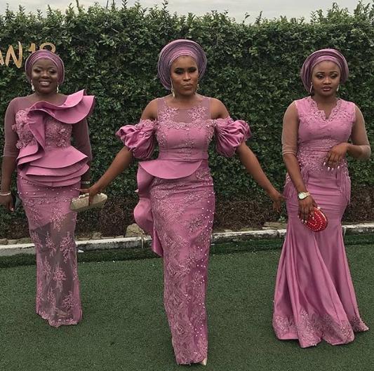 nigerian friend aseobi ideas 2019-03-27 at 10.46.51 PM.png