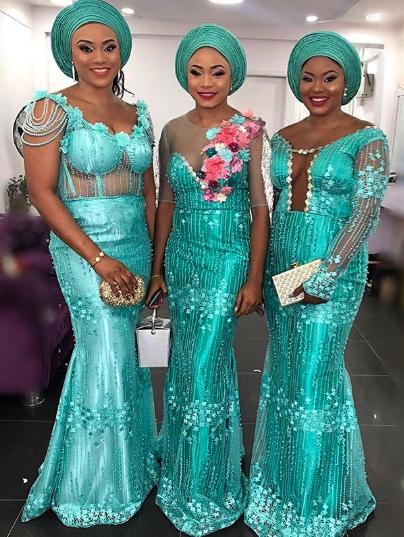 nigerian friend aseobi ideas 2019-03-27 at 10.56.11 PM.png