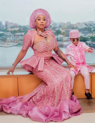 nigerian womens party outfit ideas 2019-03-27 at 11.08.11 PM.png