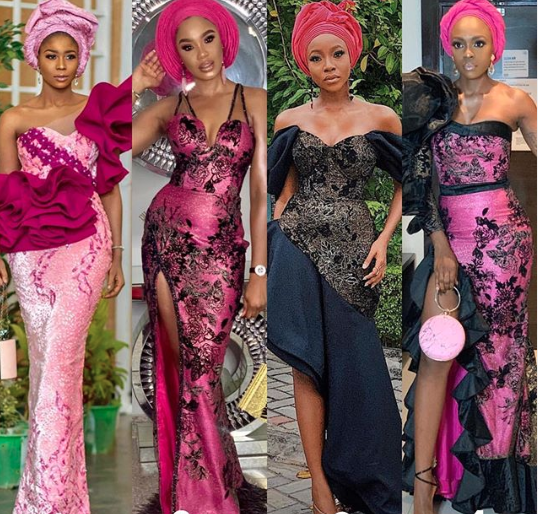 nigerian womens party outfit ideas 2019-03-27 at 11.08.00 PM.png