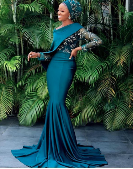nigerian womens party outfit ideas 2019-03-27 at 11.08.24 PM.png