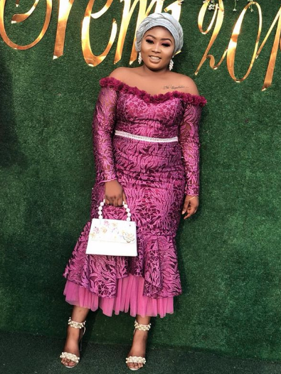 nigerian womens party outfit ideas 2019-03-27 at 11.08.37 PM.png