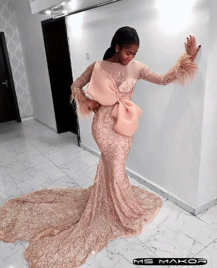 nigerian womens party outfit ideas 2019-03-27 at 11.09.11 PM.png