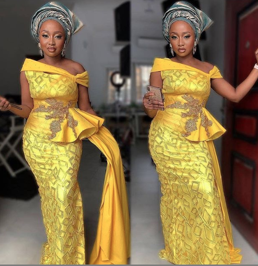 nigerian womens party outfit ideas 2019-03-27 at 11.08.59 PM.png