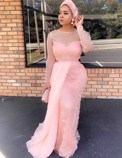 nigerian womens party outfit ideas 2019-03-27 at 11.10.11 PM.png
