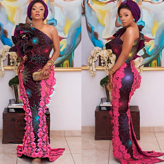 nigerian womens party outfit ideas 2019-03-27 at 11.11.09 PM.png