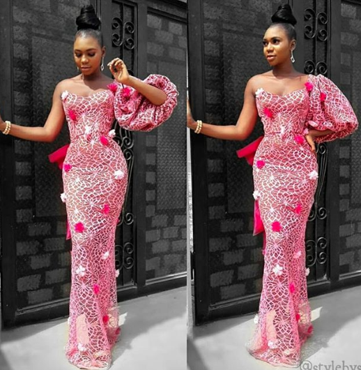 nigerian womens party outfit ideas 2019-03-27 at 11.12.47 PM.png