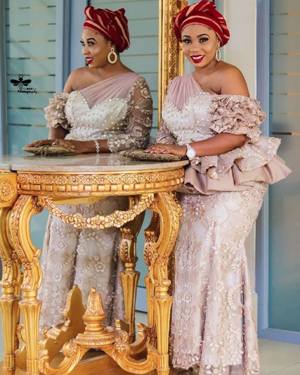 nigerian womens party outfit ideas 2019-03-27 at 11.13.27 PM.png