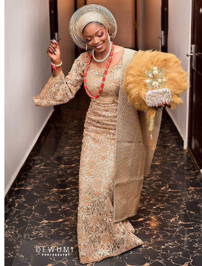 nigerian womens party outfit ideas 2019-03-27 at 11.14.34 PM.png