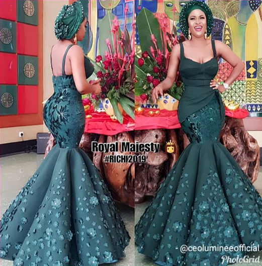nigerian womens party outfit ideas 2019-03-27 at 11.14.58 PM.png