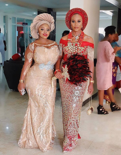 nigerian womens party outfit ideas 2019-03-27 at 11.19.49 PM.png