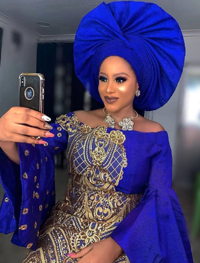 nigerian womens party outfit ideas 2019-03-27 at 11.22.14 PM.png