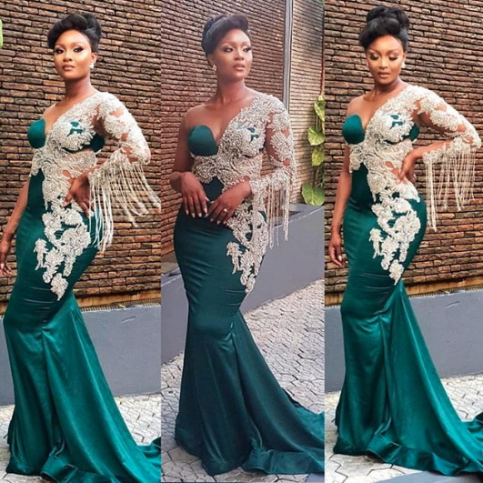 nigerian womens party outfit ideas 2019-03-27 at 11.22.43 PM.png