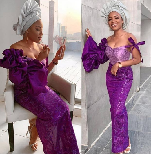 nigerian womens party outfit ideas 2019-03-27 at 11.24.46 PM.png
