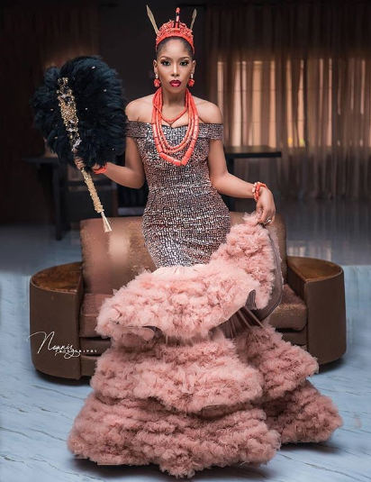 nigerian womens party outfit ideas 2019-03-27 at 11.25.13 PM.png