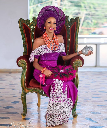 nigerian womens party outfit ideas 2019-03-27 at 11.25.30 PM.png