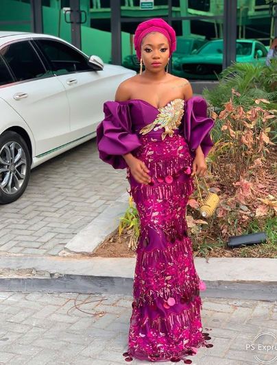 nigerian womens party outfit ideas 2019-03-27 at 11.26.34 PM.png