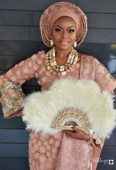 nigerian womens party outfit ideas 2019-03-27 at 11.30.18 PM.png