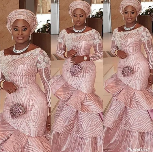 nigerian womens party outfit ideas 2019-03-27 at 11.27.47 PM.png