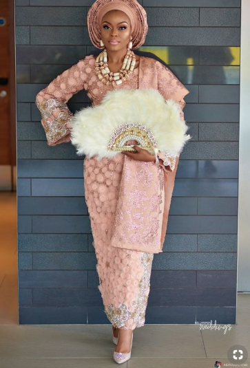nigerian womens party outfit ideas 2019-03-27 at 11.30.38 PM.png