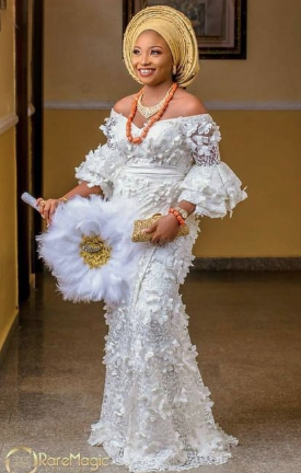 nigerian womens party outfit ideas 2019-03-27 at 11.30.53 PM.png