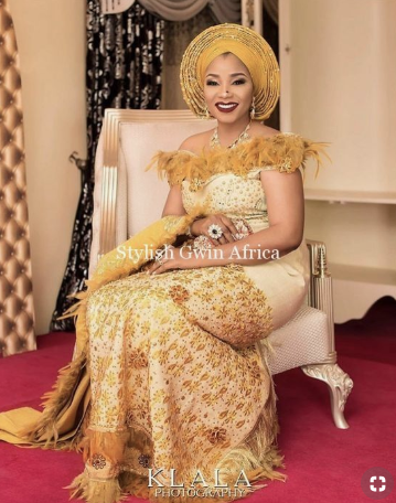 nigerian womens party outfit ideas 2019-03-27 at 11.31.25 PM.png