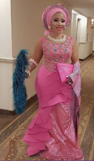 nigerian womens party outfit ideas 2019-03-27 at 11.31.39 PM.png