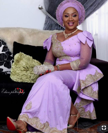 nigerian womens party outfit ideas 2019-03-27 at 11.31.58 PM.png
