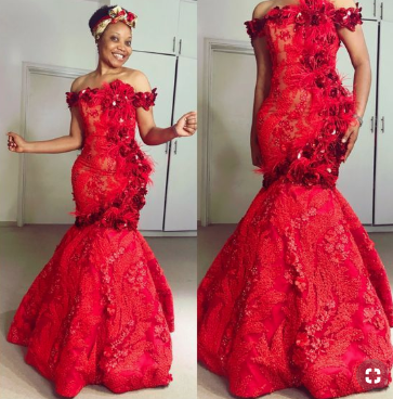 nigerian womens party outfit ideas 2019-03-27 at 11.33.13 PM.png