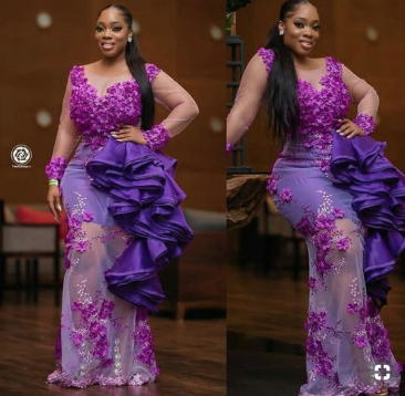 nigerian womens party outfit ideas 2019-03-27 at 11.34.07 PM.png