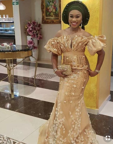 nigerian womens party outfit ideas 2019-03-27 at 11.35.12 PM.png