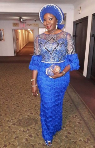 nigerian womens party outfit ideas 2019-03-27 at 11.35.57 PM.png