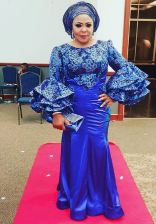 nigerian womens party outfit ideas 2019-03-27 at 11.36.15 PM.png