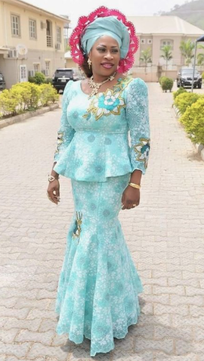 nigerian womens party outfit ideas 2019-03-27 at 11.36.34 PM.png