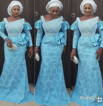 nigerian womens party outfit ideas 2019-03-27 at 11.37.47 PM.png