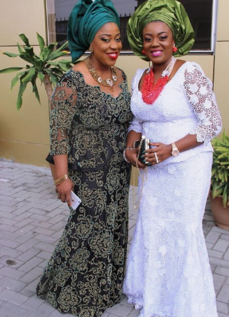 nigerian womens party outfit ideas 2019-03-27 at 11.36.55 PM.png