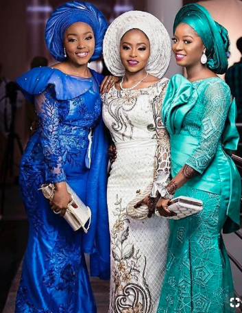 nigerian womens party outfit ideas 2019-03-27 at 11.38.41 PM.png
