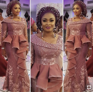 nigerian womens party outfit ideas 2019-03-27 at 11.40.08 PM.png