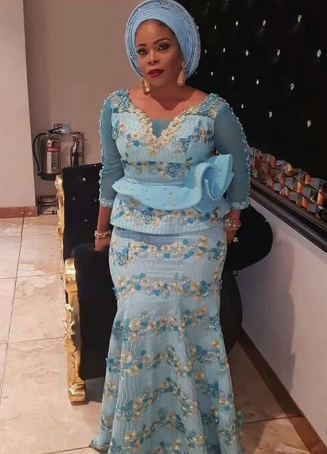 nigerian womens party outfit ideas 2019-03-27 at 11.41.03 PM.png