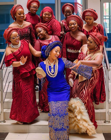 nigerian womens party outfit ideas 2019-03-27 at 4.00.42 PM.png