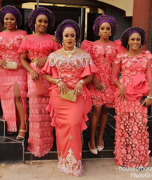 nigerian womens party outfit ideas 2019-03-27 at 4.00.21 PM.png