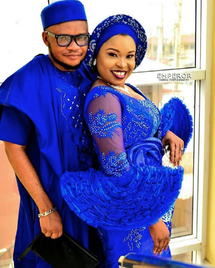 nigerian couple trendy fashion ideas 2019-03-29 at 3.27.03 PM.png