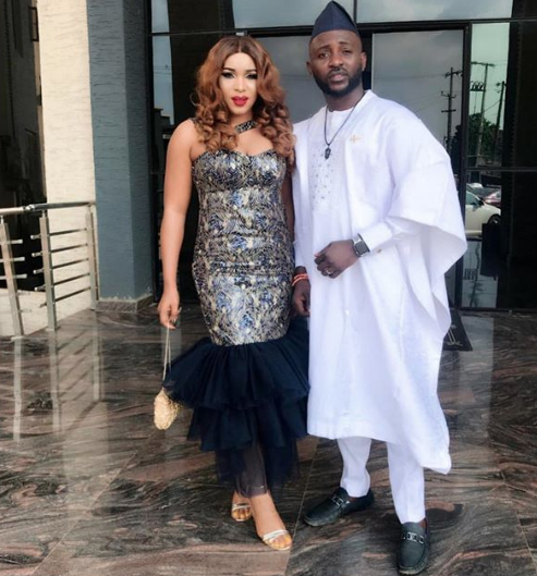 nigerian couple trendy fashion ideas 2019-03-29 at 3.27.32 PM.png