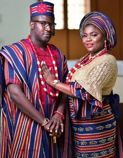 nigerian couple trendy fashion ideas 2019-03-29 at 3.29.07 PM.png